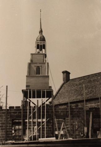 1975 1776 photo