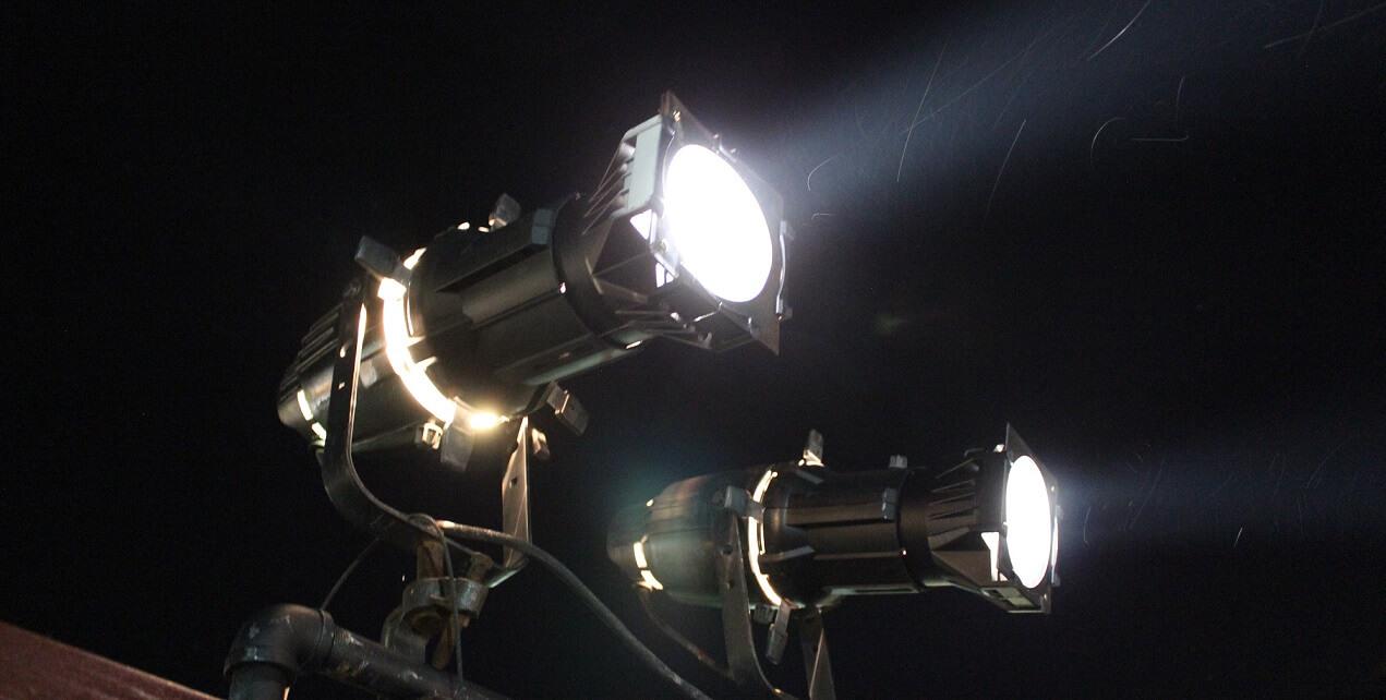 2015 Lights Closeup