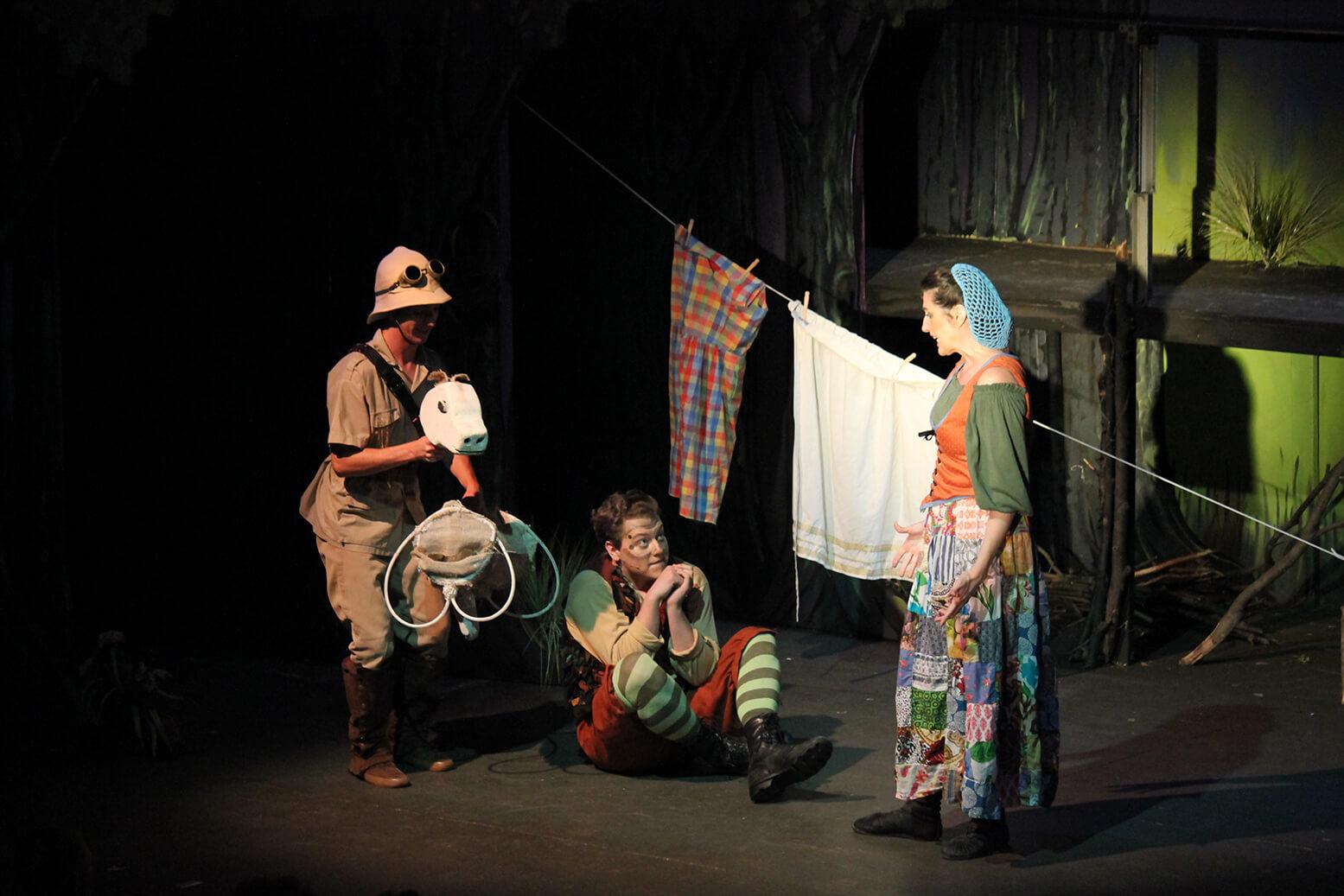 Annapolis-Summer-Garden-Theatre-3