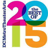 DCMTA Best of 2015