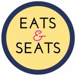 Eats & Seats Logo