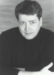 Mark Briner
