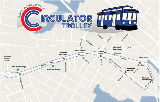 circulator-trolley-route-648px