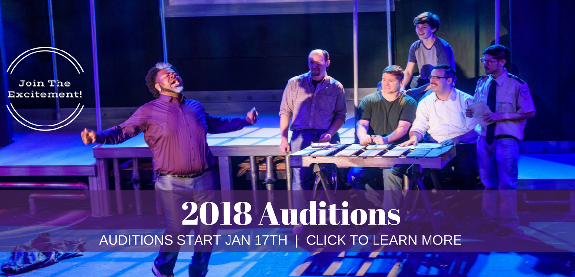 2018_Auditions