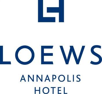 Annapolis Hotel Logo-smaller