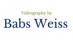 Babs Weiss