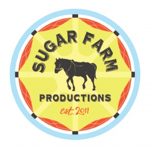 CMYK_SUGAR FARM PRODUCTIONS FINAL LOGO-01