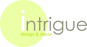 intrigue___logo_high_res