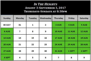 in-the-heights-calendar