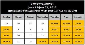 the-full-monty-calendar