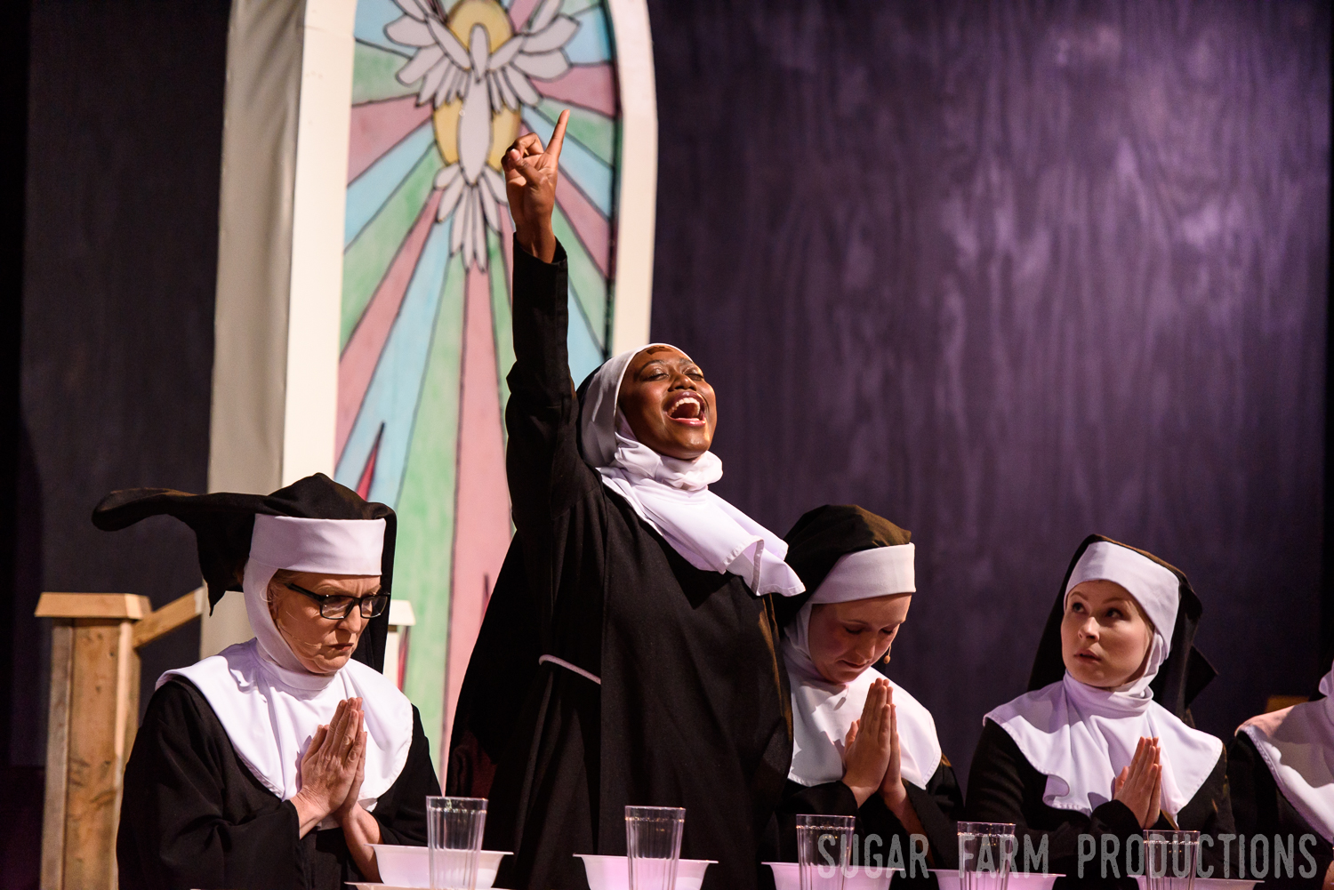 Sister Act_142_best