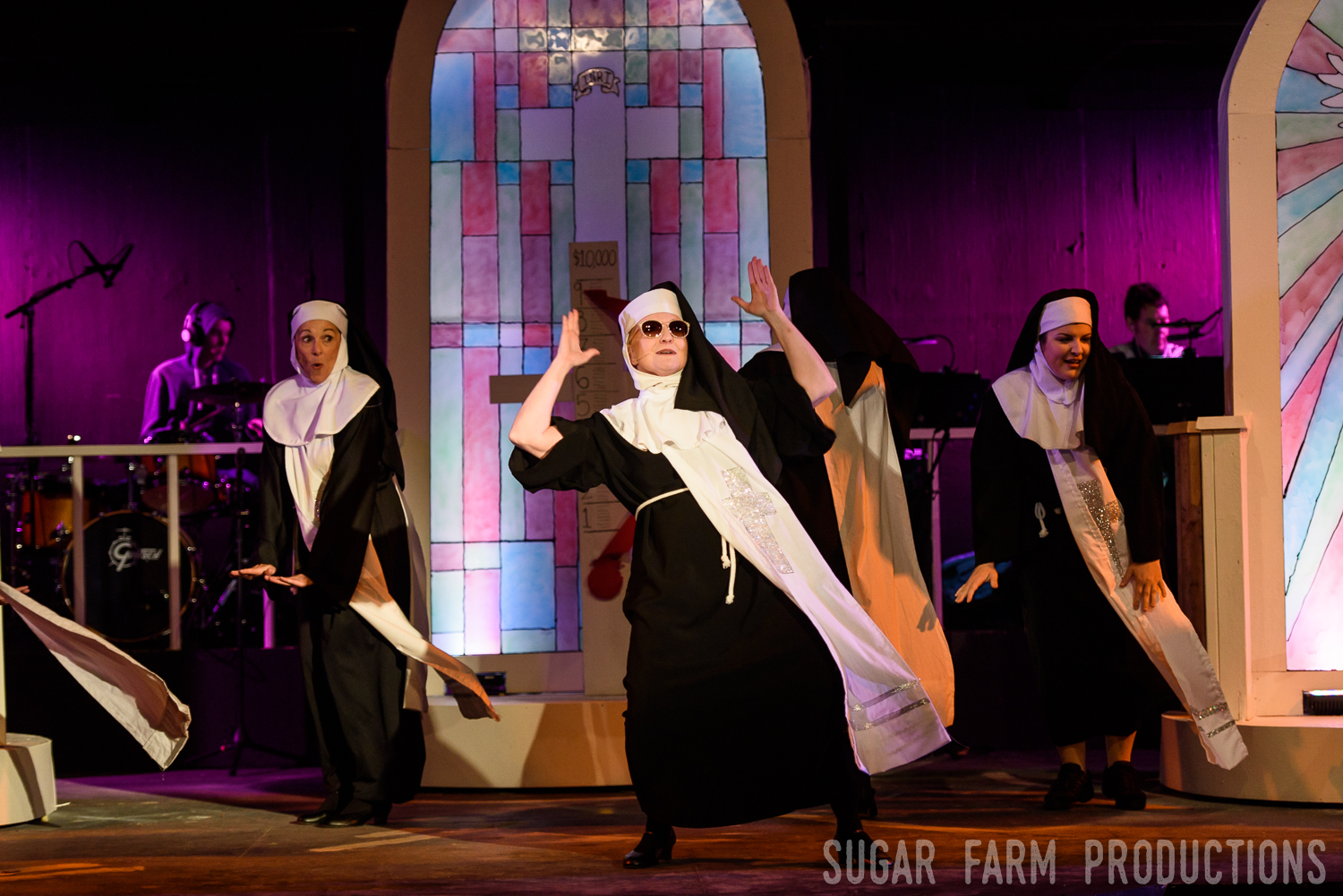 Sister Act_147_best