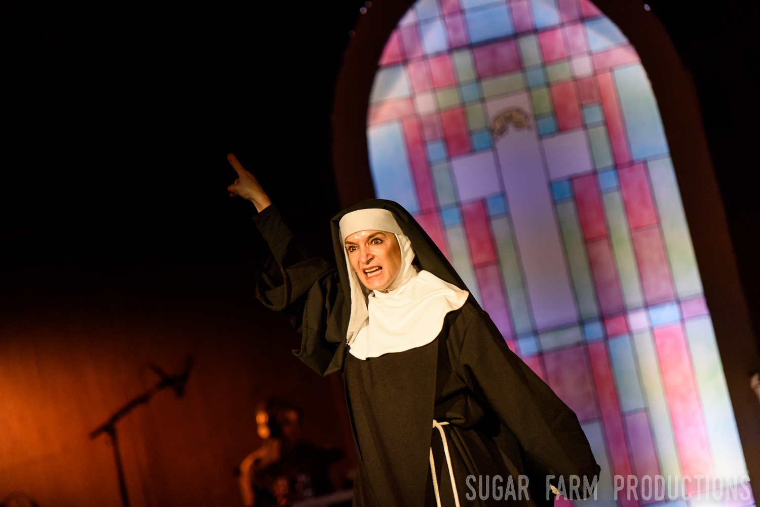 Sister Act_149_best
